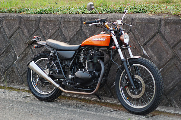250TR K180